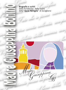 libroMADRE BONINO