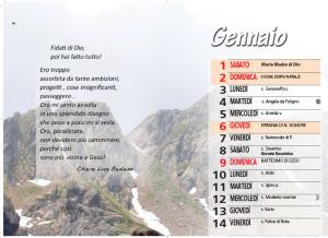 010_GP_calendario-2011-1
