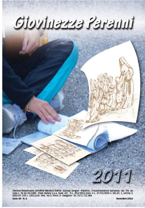 011_GP_novembre-2010-1