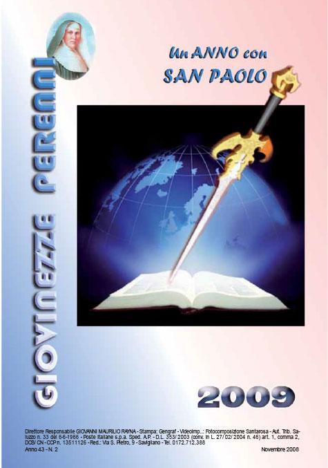 015_GP_gennaio2009-1