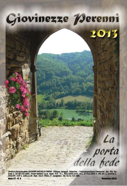 05_GP_calendario-2013-1