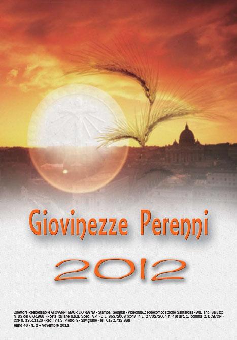 07_GP_2012-1